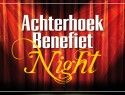 Achterhoek Benefiet Night